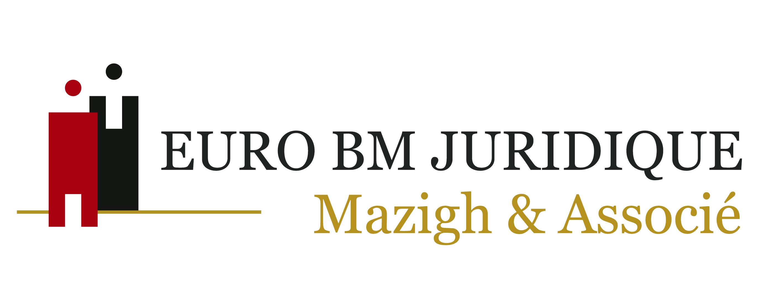Euro BM Juridique